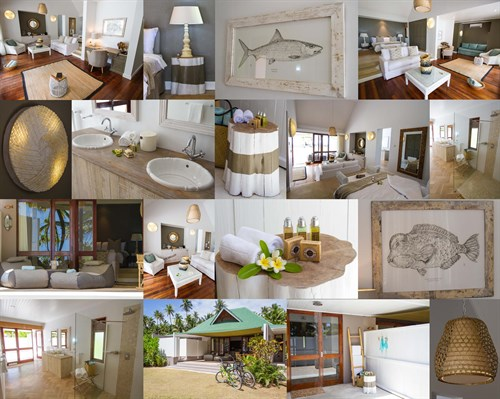 1 Mood Board Alphonse Beach Suites 1